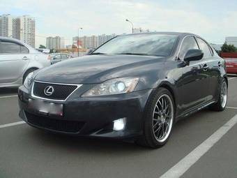 2005 lexus is350 pictures 3500cc gasoline fr or rr automatic for sale. Black Bedroom Furniture Sets. Home Design Ideas