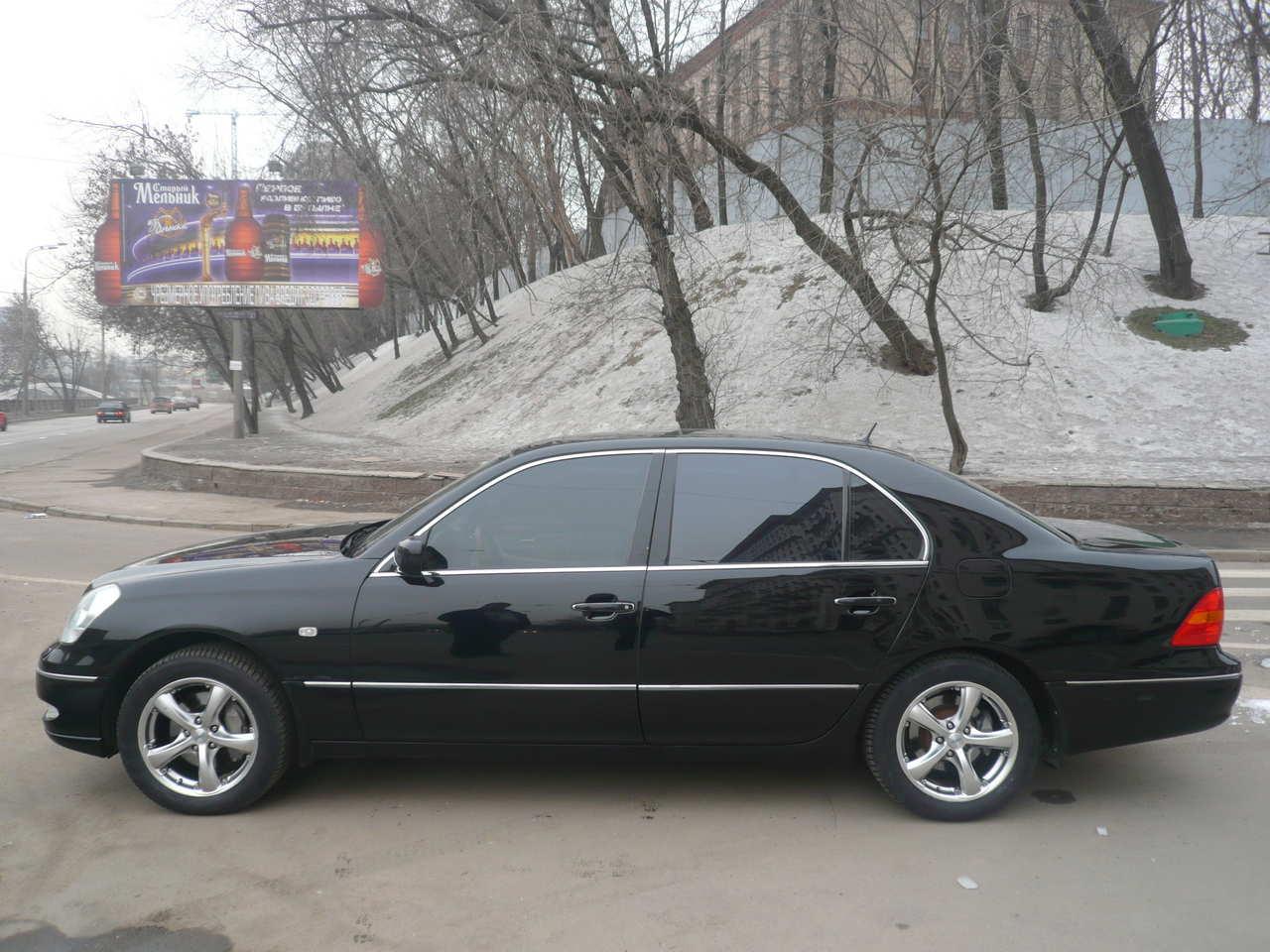 http://www.cars-directory.net/pics/lexus/ls430/2002/lexus_ls430_a1246474202b2805418_4_orig.jpg