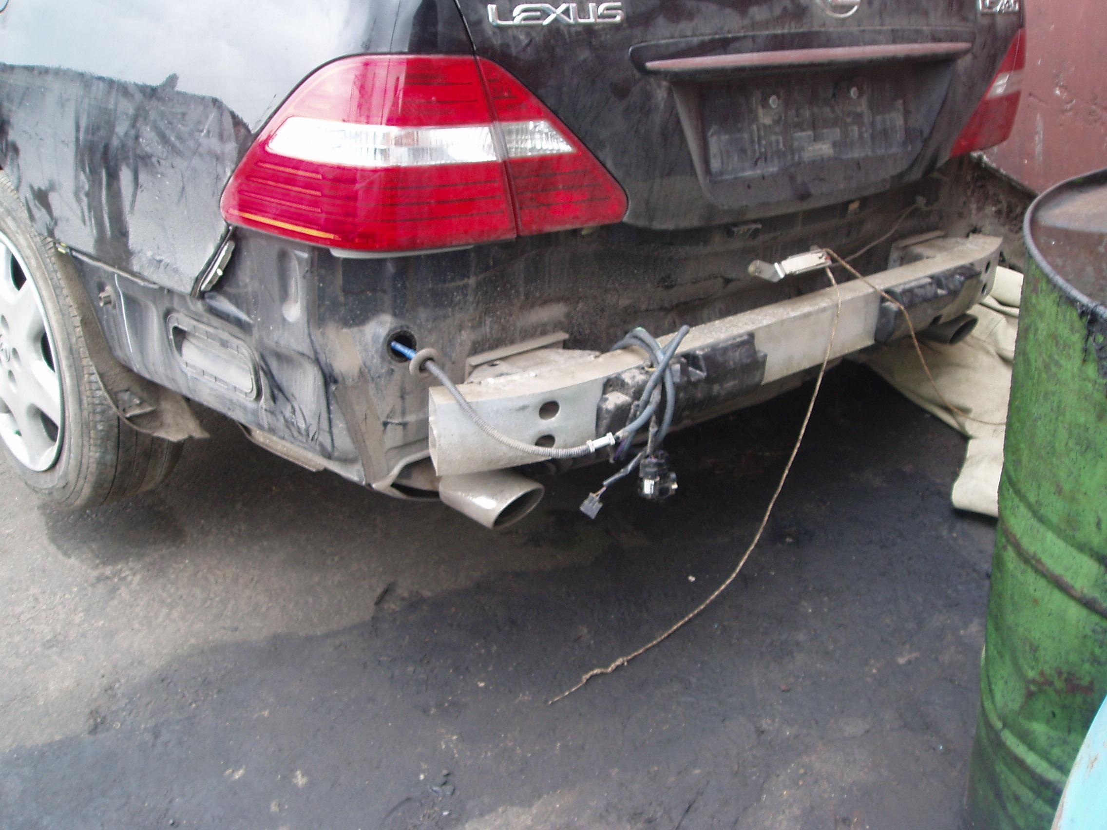 sale rwd lexus sedan used for