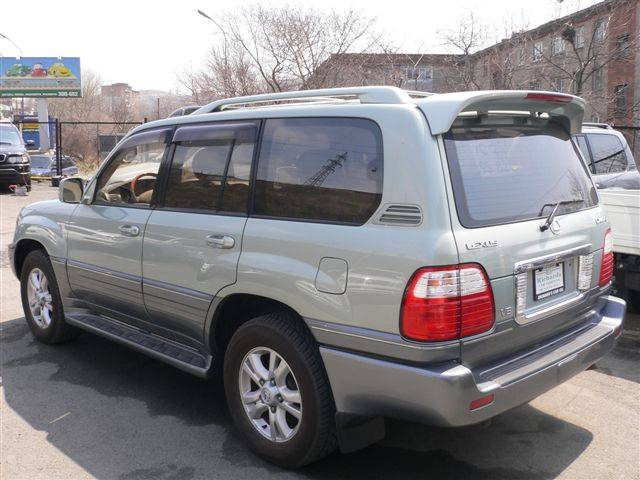 http://www.cars-directory.net/pics/lexus/lx470/2003/lexus_lx470_2895353_orig.jpg