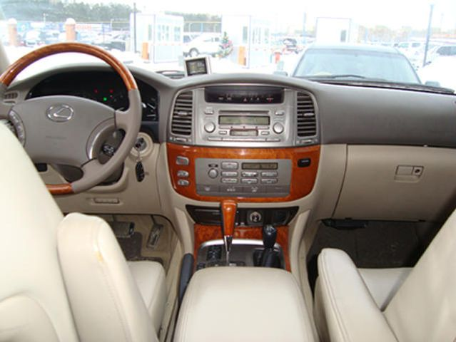 http://www.cars-directory.net/pics/lexus/lx470/2003/lexus_lx470_3115895_3_orig.jpg