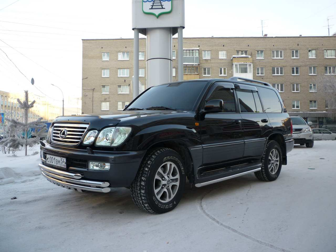 2006 lexus suv with Lexus Lx470 A1275831011b3708878 P on Picture30 together with Civic   Rodas Aro 20 3 also Photos moreover Toyota Wish further Lexus lx470 a1275831011b3708878 p.