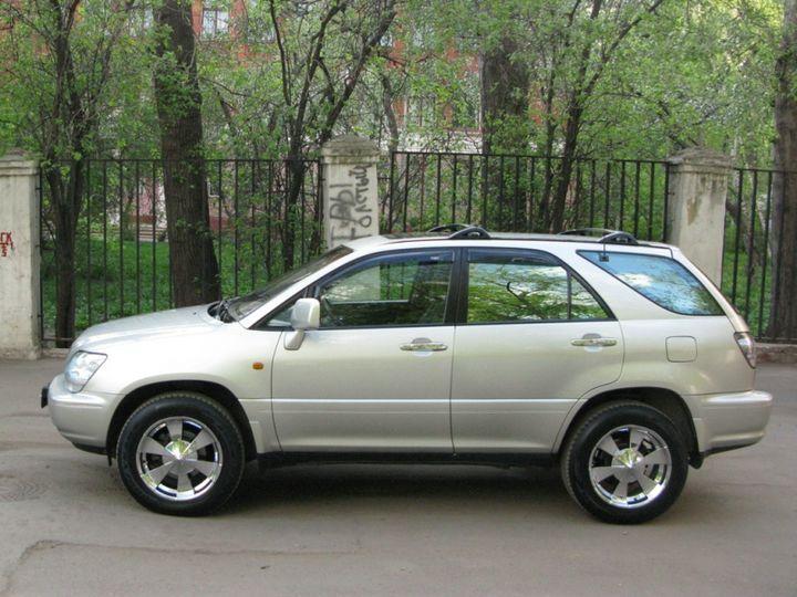 2001 lexus rx300 for sale 2995cc gasoline automatic for sale. Black Bedroom Furniture Sets. Home Design Ideas
