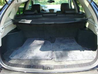 2006 lexus rx330 for sale 3300cc gasoline automatic for sale. Black Bedroom Furniture Sets. Home Design Ideas