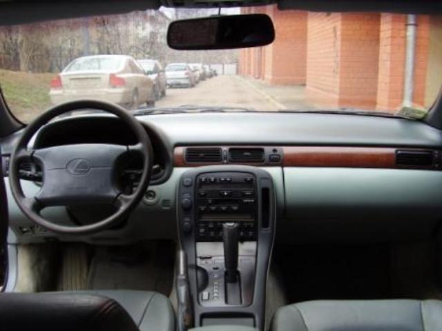 luxus call million inspection autos for sale re nigeria mobile lexus