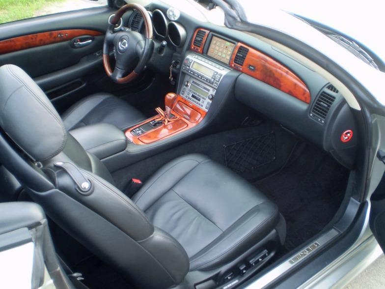 http://www.cars-directory.net/pics/lexus/sc430/2001/lexus_sc430_a1247813461b2856867_3_orig.jpg