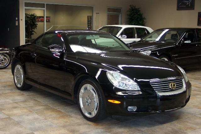 2002 lexus sc430 for sale. Black Bedroom Furniture Sets. Home Design Ideas