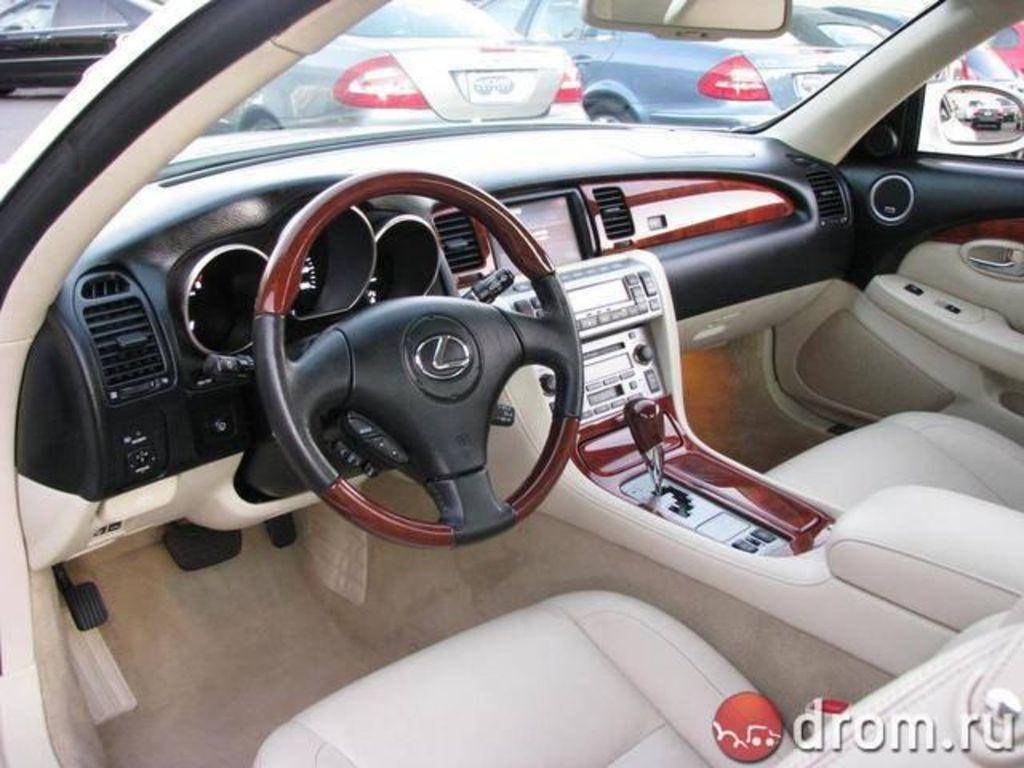 http://www.cars-directory.net/pics/lexus/sc430/2006/lexus_sc430_a1233342869b1233342869_7_orig.jpg