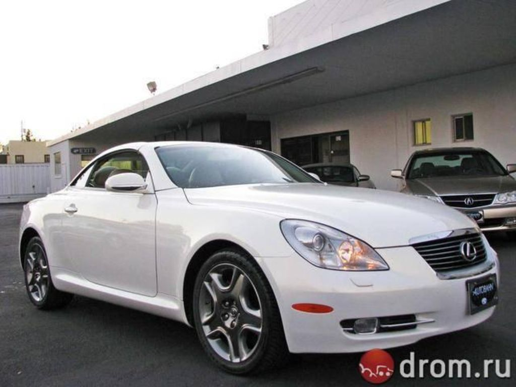 http://www.cars-directory.net/pics/lexus/sc430/2006/lexus_sc430_a1233342869b1233342869_orig.jpg