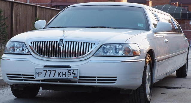 2004 lincoln town car pics 4 6 gasoline fr or rr automatic for sale. Black Bedroom Furniture Sets. Home Design Ideas