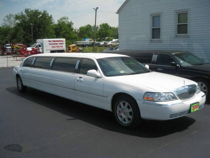 used 2007 lincoln town car images 4600cc gasoline fr or rr automatic for sale. Black Bedroom Furniture Sets. Home Design Ideas