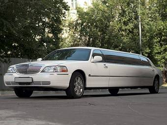 used 2008 lincoln town car photos 4600cc gasoline fr or rr automatic for sale. Black Bedroom Furniture Sets. Home Design Ideas