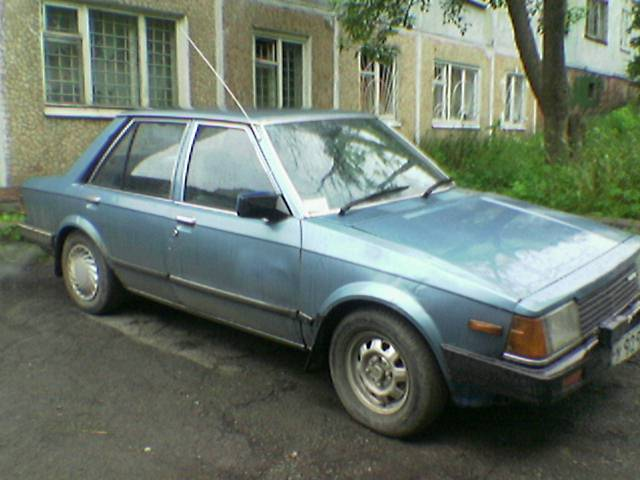1982 mazda 323 pictures  1500cc   gasoline  ff  manual for sale mazda protege service manual pdf 03 mazda protege service manual