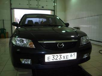 Are Mazda  Cars Known For There Engine Problems