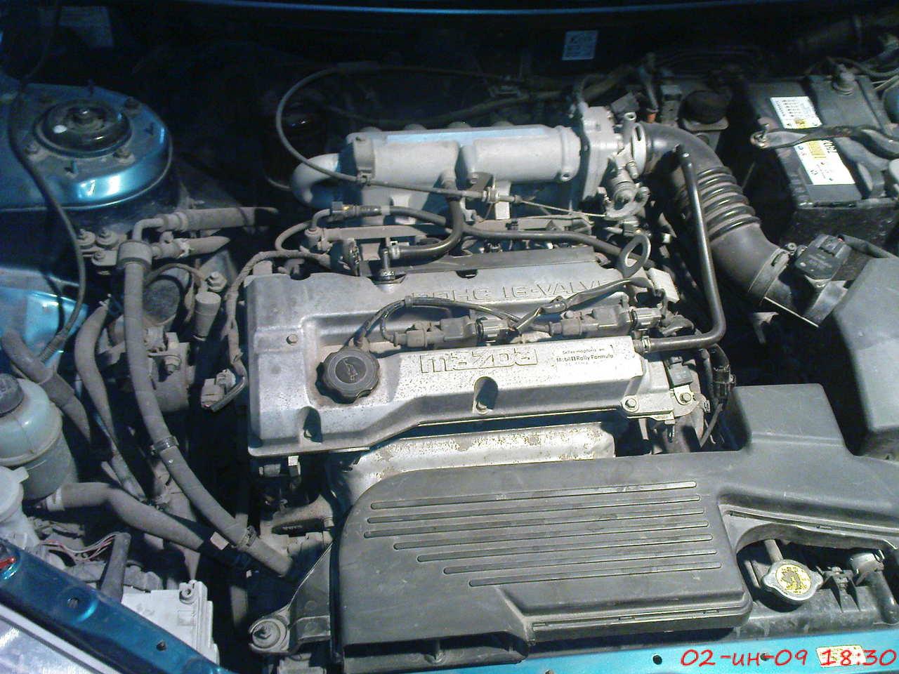 http://www.cars-directory.net/pics/mazda/323f/2000/mazda_323f_a1253443202b3040184_5_orig.jpg