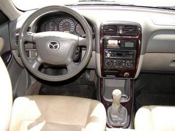 2000 mazda 626 wallpapers 2 0l gasoline ff manual for sale rh cars directory net 2000 mazda 626 repair manual pdf mazda 626 manual 2000