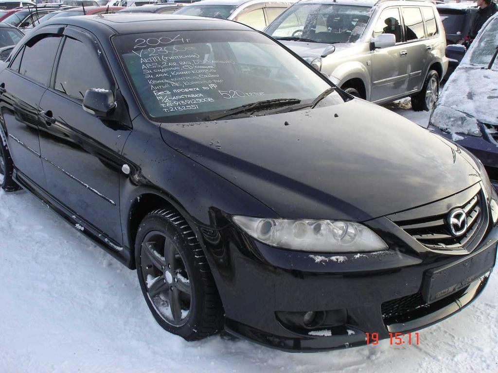 http://www.cars-directory.net/pics/mazda/atenza_sedan/2004/mazda_atenza_sedan_a1217558835b1929431_orig.jpg