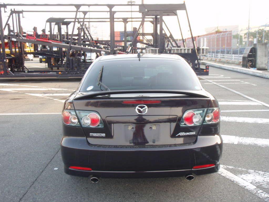 http://www.cars-directory.net/pics/mazda/atenza_sport/2005/mazda_atenza_sport_3850381_4_orig.jpg
