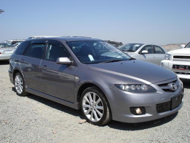 http://www.cars-directory.net/pics/mazda/atenza_sport_wagon/2005/mazda_atenza_sport_wagon_a1240471830b2624777_orig.jpg
