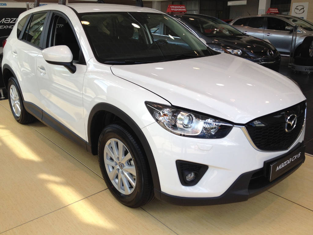used 2012 mazda cx 5 photos 2000cc gasoline ff automatic for sale. Black Bedroom Furniture Sets. Home Design Ideas