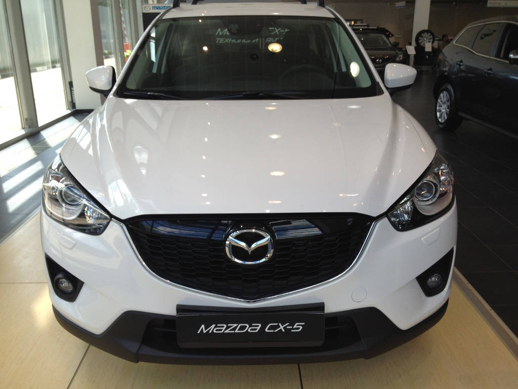 autoway mazda cx sale touring in inventory northwest puyallup details wa at for