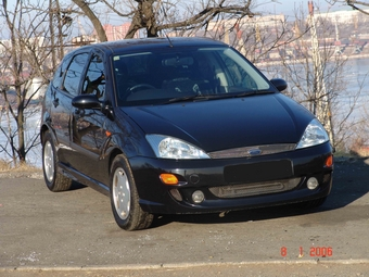 2001 mazda ford festiva photos. Black Bedroom Furniture Sets. Home Design Ideas