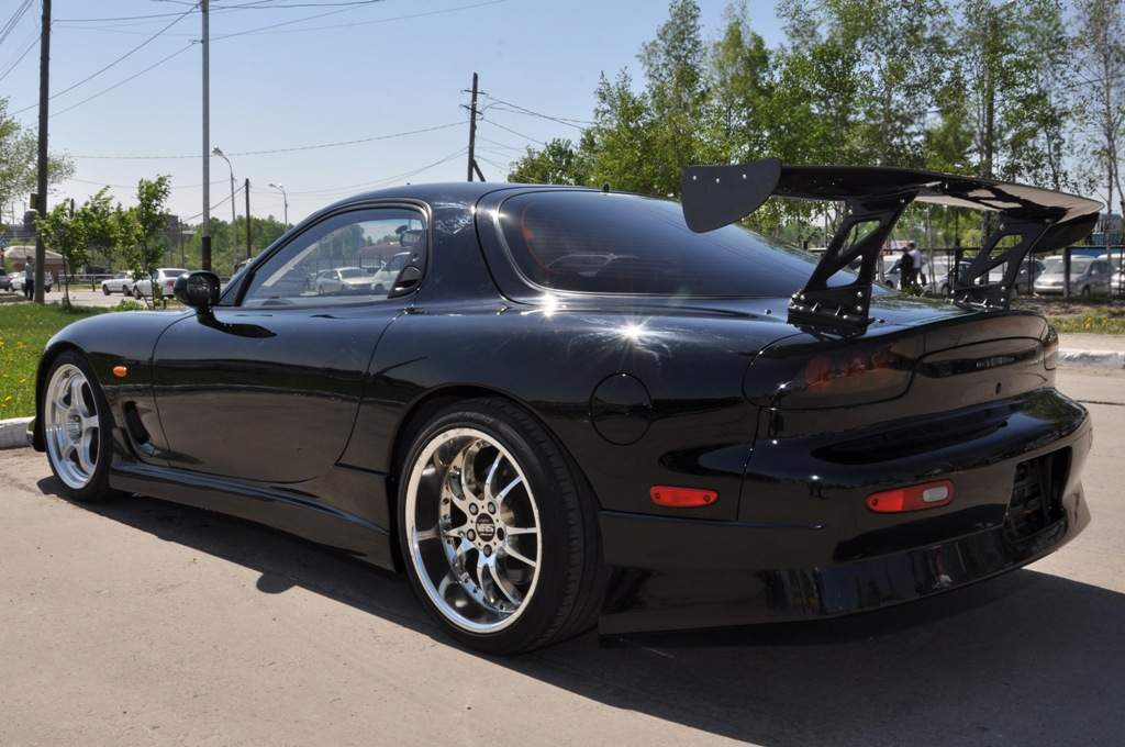 2010 mazda rx 7 images 1300cc gasoline fr or rr manual for sale. Black Bedroom Furniture Sets. Home Design Ideas