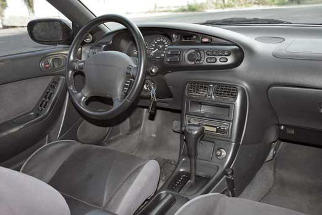 Тем, кто привык ездить на авто с определенным типом привода, следует