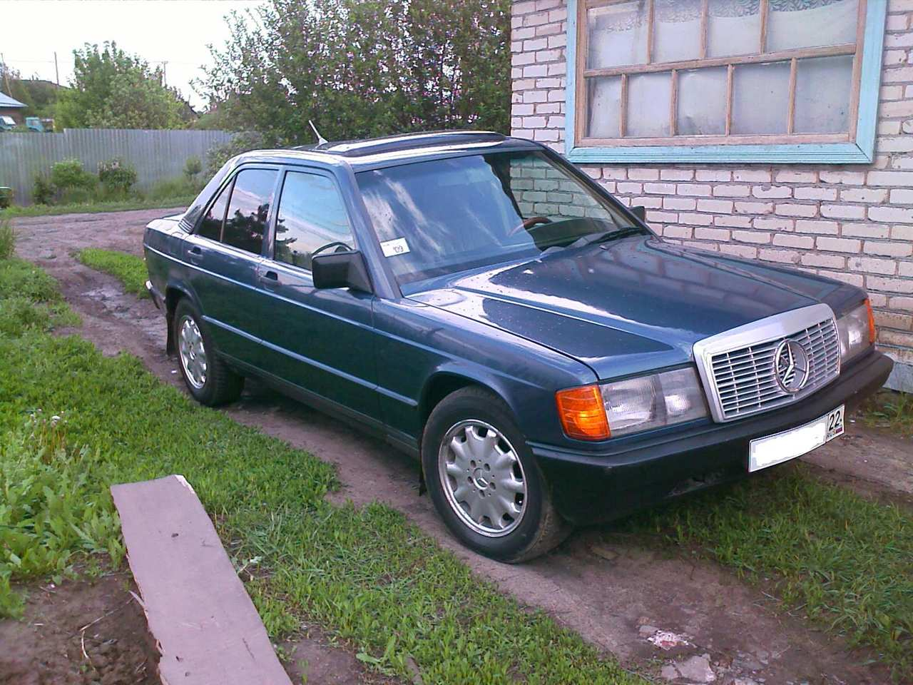 1986 mercedes benz 190 for sale 2000cc gasoline fr or for 190 mercedes benz for sale