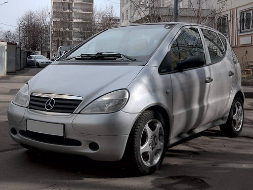 2000 mercedes benz a class pictures gasoline ff manual for sale. Black Bedroom Furniture Sets. Home Design Ideas