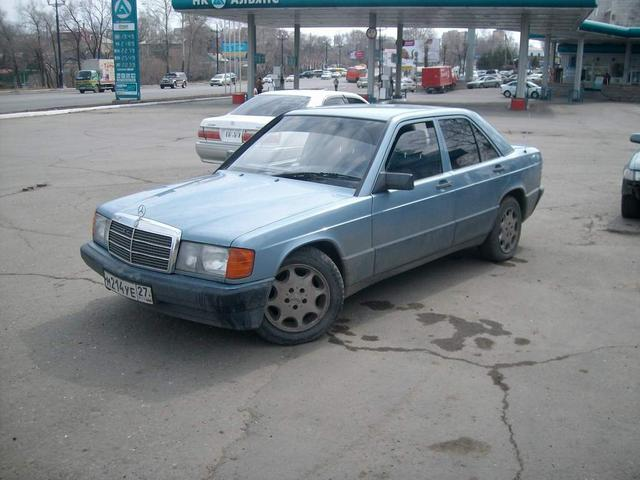 1988 mercedes benz c class images 2000cc gasoline fr for Common problems with mercedes benz c class