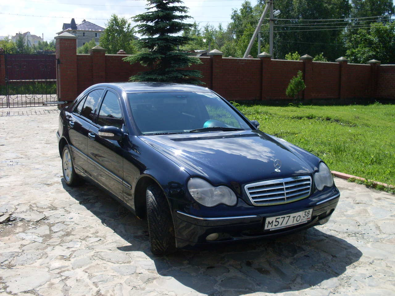 used 2000 mercedes benz c class photos 2000cc gasoline fr or rr automatic for sale. Black Bedroom Furniture Sets. Home Design Ideas