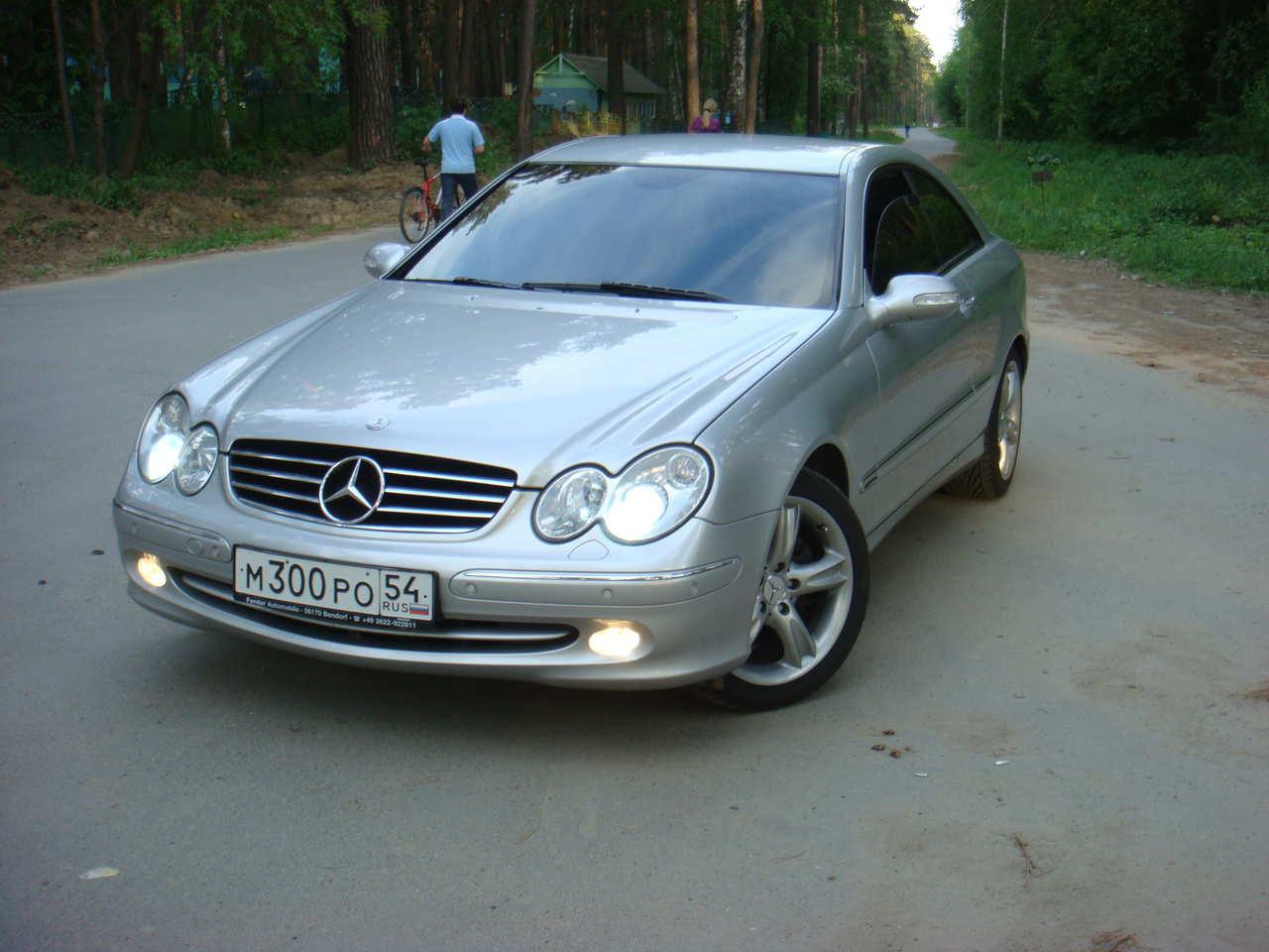 2002 mercedes benz clk class pics 2 6 gasoline fr or rr for 2002 mercedes benz clk class