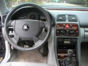 in addition Wallpaper 74 additionally 2010 Accord crosstour in addition 2011 Passat estate likewise 2007 Corolla. on 2000 mercedes clk 430 convertible for sale