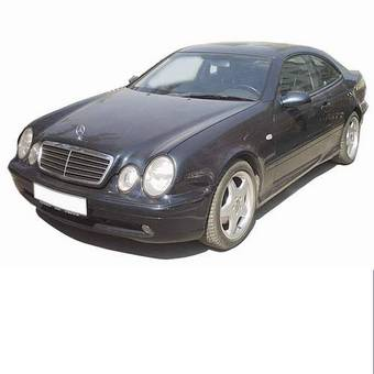 1999 mercedes benz clk320 for sale for sale for 1999 mercedes benz clk320 for sale