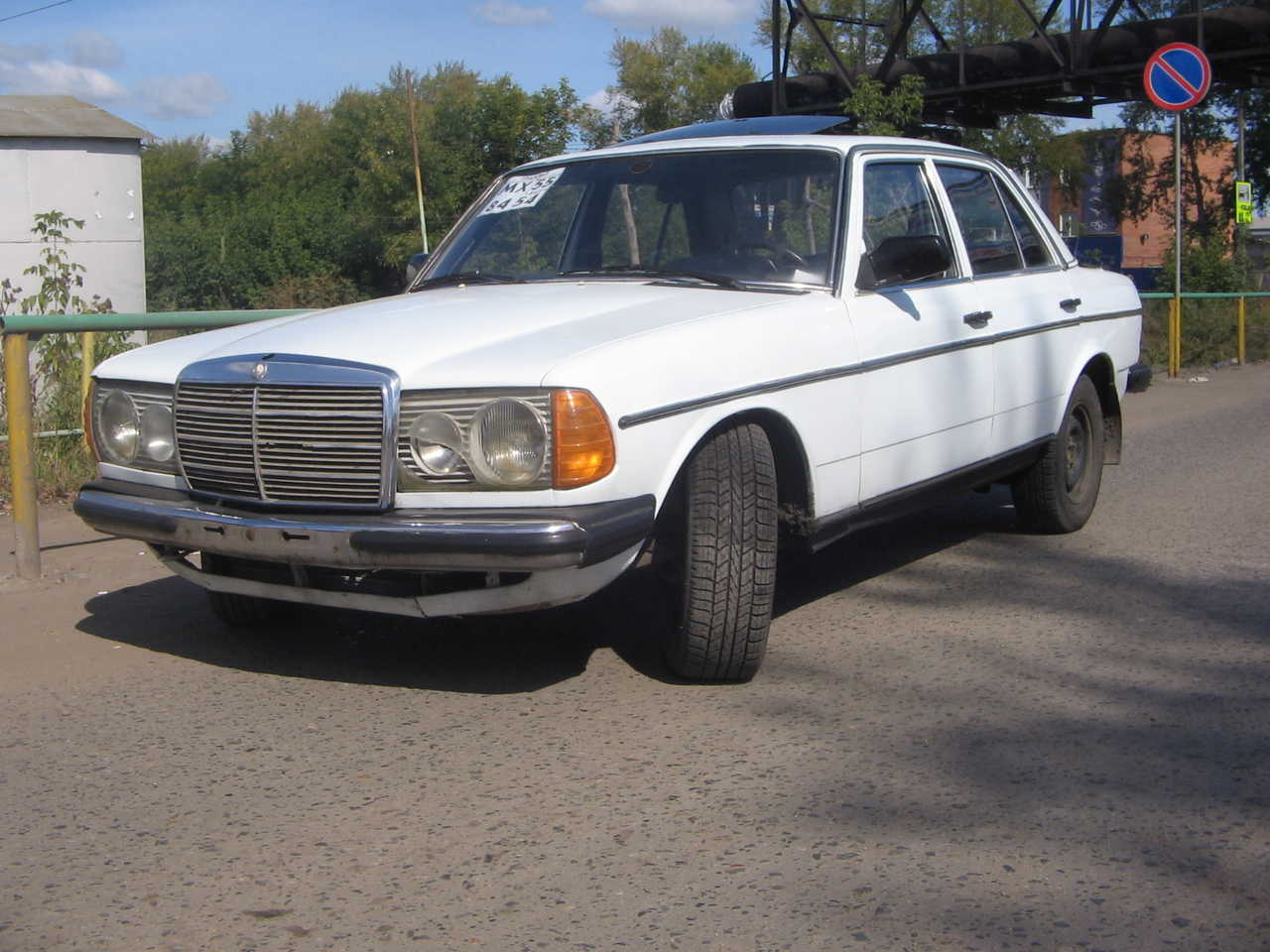 1980 mercedes benz e class pictures 2000cc diesel for sale for 1980s mercedes benz