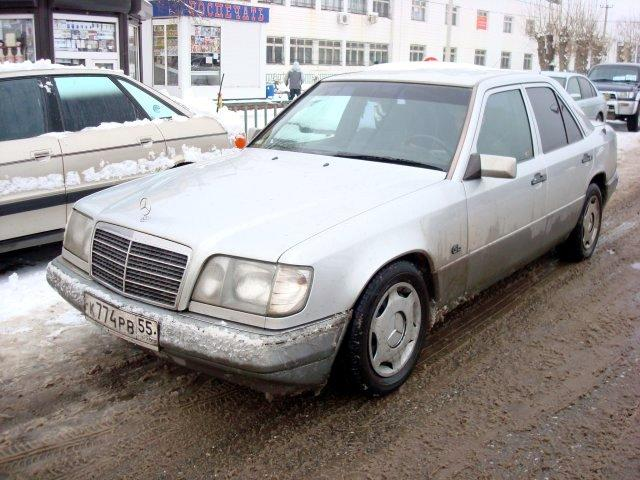 1994 mercedes benz e class photos 2200cc gasoline fr for Mercedes benz e class manual