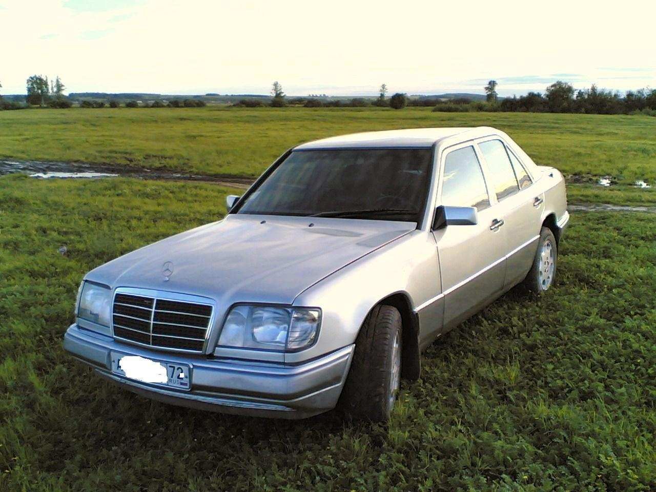 Of air temperature sensor location c230 of free engine for 2006 mercedes benz c230 problems