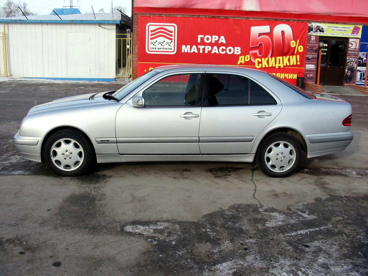 2000 mercedes benz e class pictures diesel fr or for 2000 mercedes benz e class e320