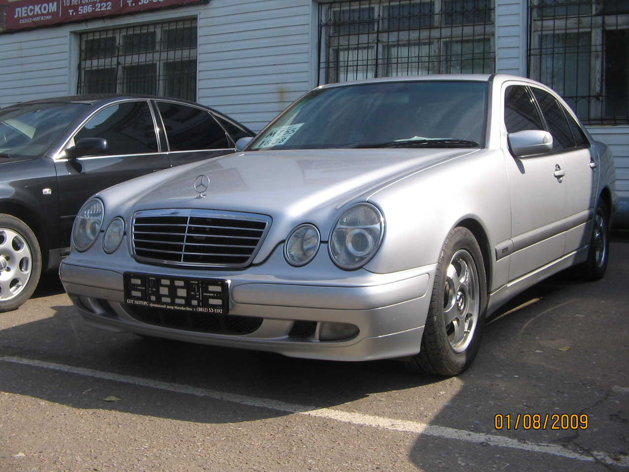 2001 mercedes benz e class pictures 6000cc automatic for 2001 mercedes benz e320 for sale