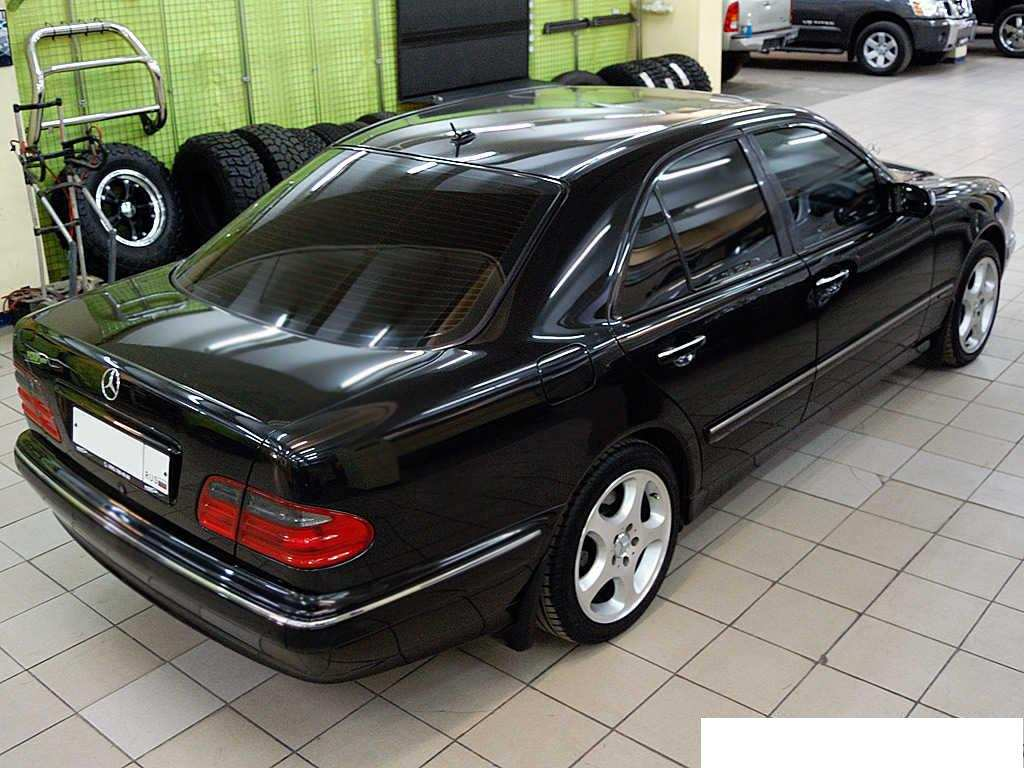 2001 mercedes benz e class for sale 3200cc gasoline fr for 2001 mercedes benz e320 for sale