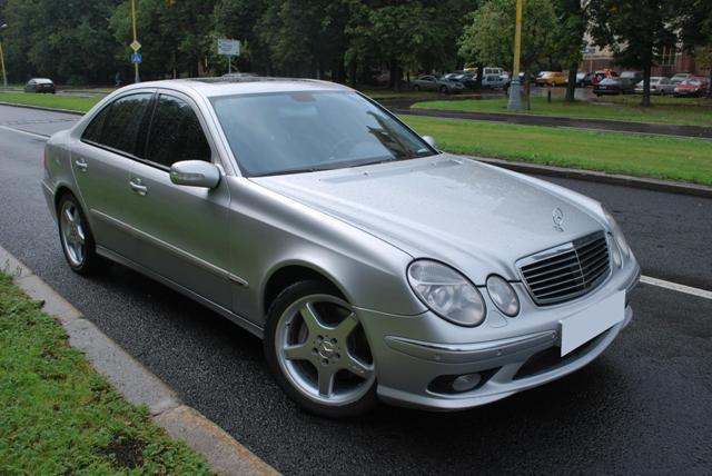 used 2003 mercedes benz e class photos 4966cc gasoline fr or rr automatic for sale. Black Bedroom Furniture Sets. Home Design Ideas