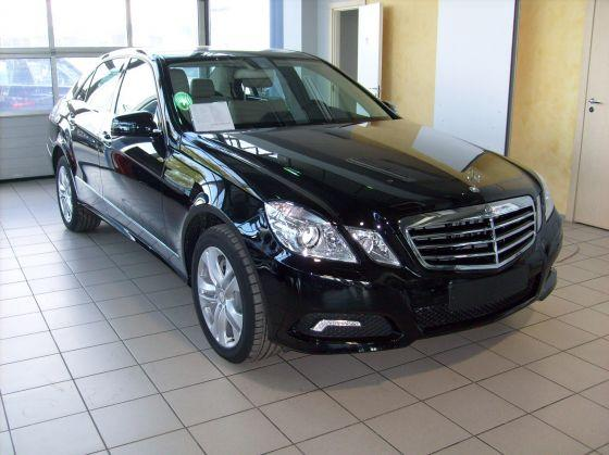 used 2009 mercedes benz e class photos 1800cc gasoline fr or rr automatic for sale. Black Bedroom Furniture Sets. Home Design Ideas