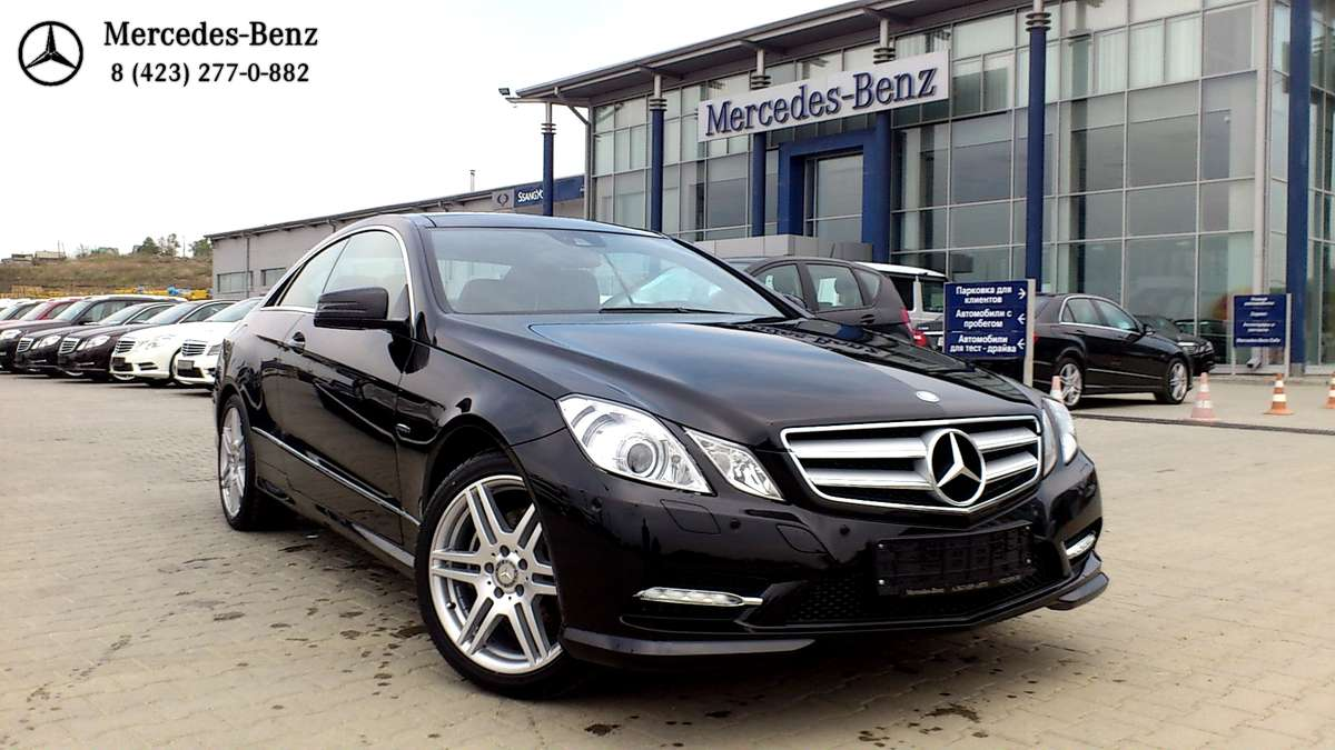 2012 mercedes benz e class pictures gasoline fr for 2012 mercedes benz e350 for sale