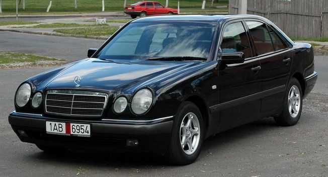 benz e200 pictures 2000cc gasoline fr or rr manual for sale