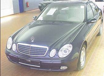 2002 mercedes benz e220 pictures diesel fr or rr automatic for sale. Black Bedroom Furniture Sets. Home Design Ideas