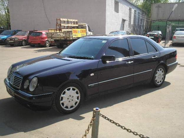 1998 mercedes benz e240 pictures for sale for 2001 mercedes benz e320 problems