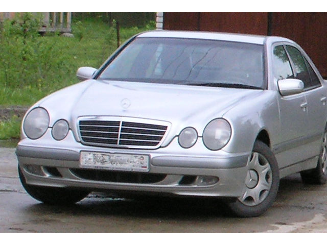 1999 mercedes benz e240 pictures for sale. Black Bedroom Furniture Sets. Home Design Ideas