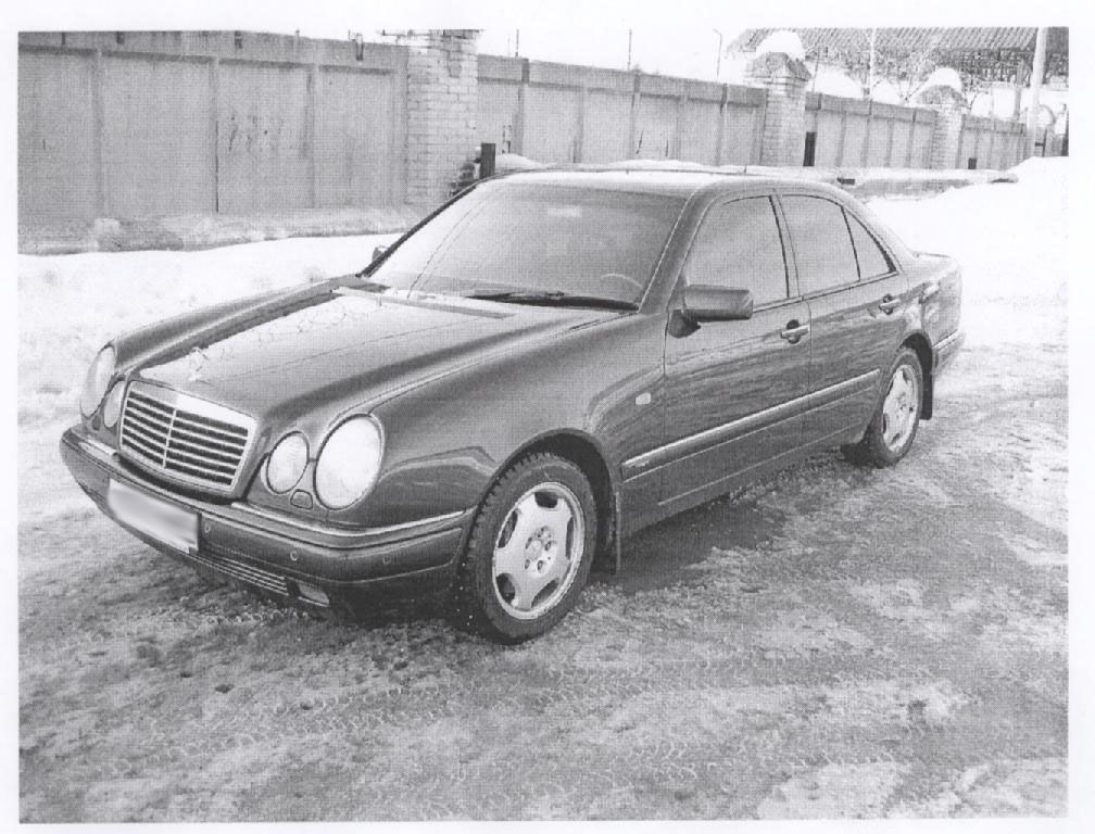 1998 mercedes benz e430 pictures for sale for Mercedes benz e430 for sale