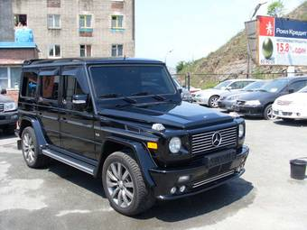 mercedes benz g class for sale 5000cc gasoline automatic for sale. Cars Review. Best American Auto & Cars Review